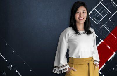 Chloe-Goh-designer-feature-photo-reshoot