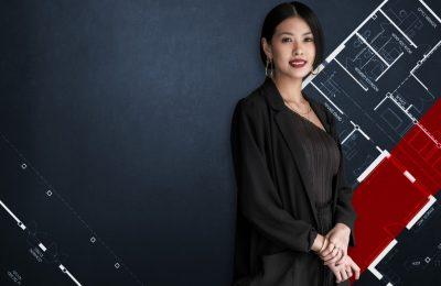 Vanessa-Chua-designer-feature-photo-reshoot