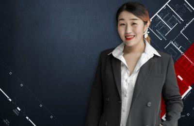 Jenny-Wang-designer-feature-photo-reshoot