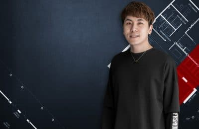 Benny-Wang-designer-feature-photo-reshoot