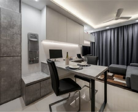 MY-HDB-BTO-RENOVATION-EXPERIENCE-WITH-WEIKEN