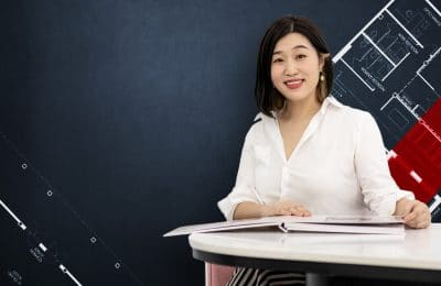 jenny-wang-interior-designer