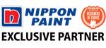 150_68_nippon