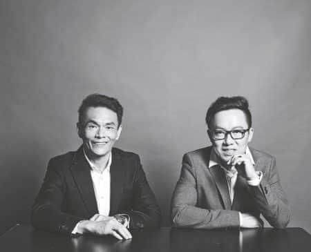 Boss-photos-weiken-about-us