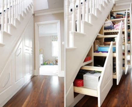 Design-Inspiration-Creative-staircase-for-homes-and-offices-1