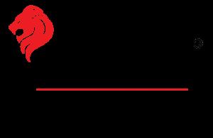 SME500-logo
