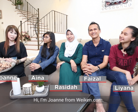 Dream-Home-of-Faizal-Rasidah-thumb-video-2