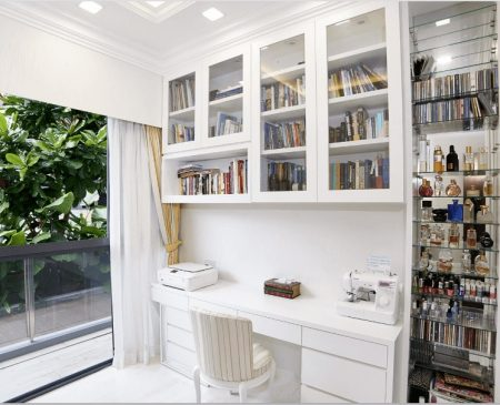 Shelf-It-Samples-of-Shelves-that-are-Both-Functional-and-Creative-feature-photo