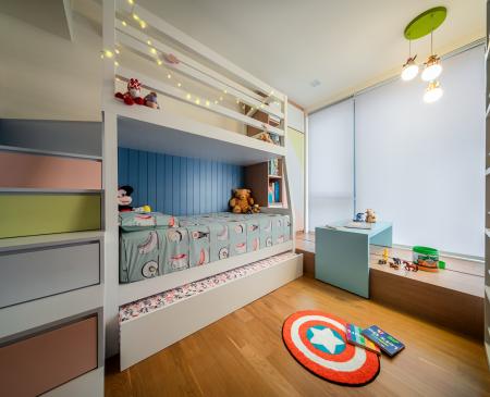 BELGRAVIA-VILLA-AMK-AVE-5-photo-kid-bedroom