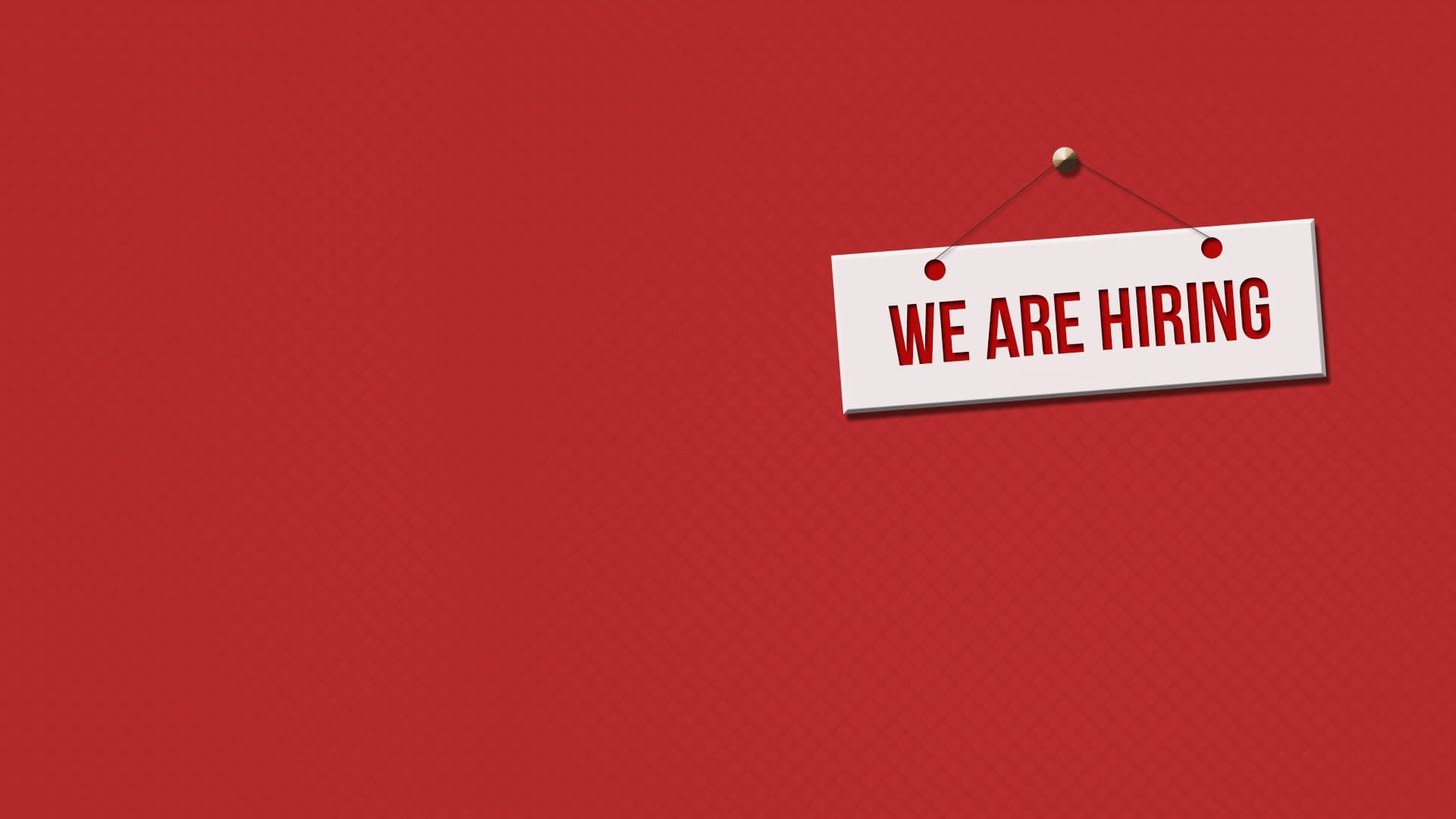 we-are-hiring-new