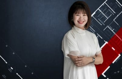 Jocelyn-Chen-designer-feature-photo-reshoot