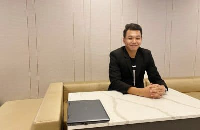 Alfred-Chua-designer-feature-photo