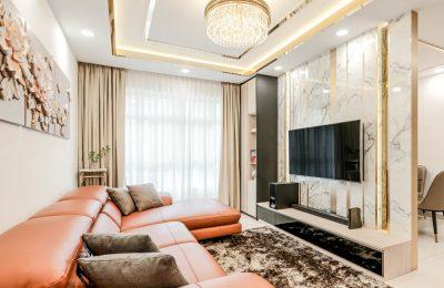 432C Yishun Ave 1