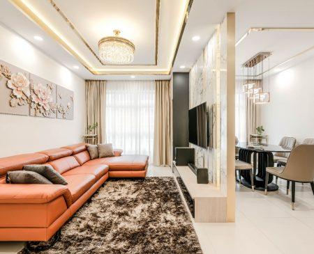 432C-Yishun-Ave-1-3