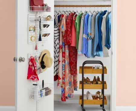 Hidden-Walk-In-Wardrobe