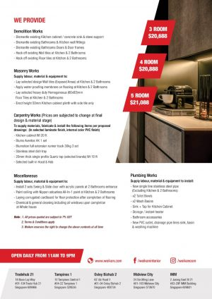 resale-hdb-kitchenbathroom-2
