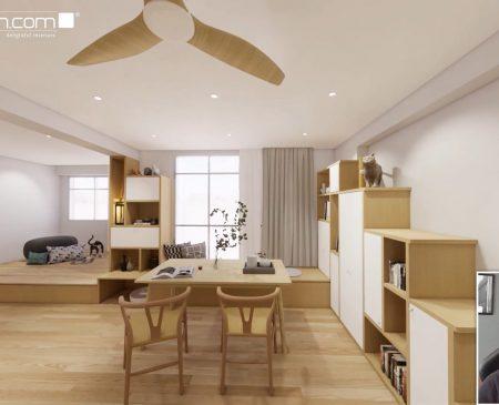 lucas-scandi-4roomhdb-living-room-design
