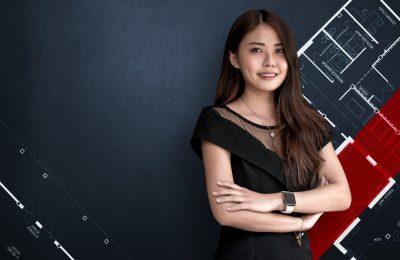 Cal-Seow-weiken-designer