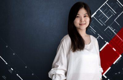 Evelyn-Wang-weiken-designer