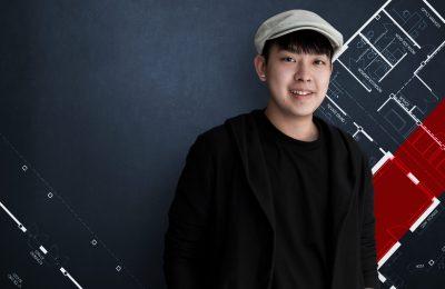 Jayden-Chua-weiken-designer