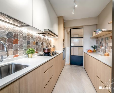 330A-Anchorvale-Street-2