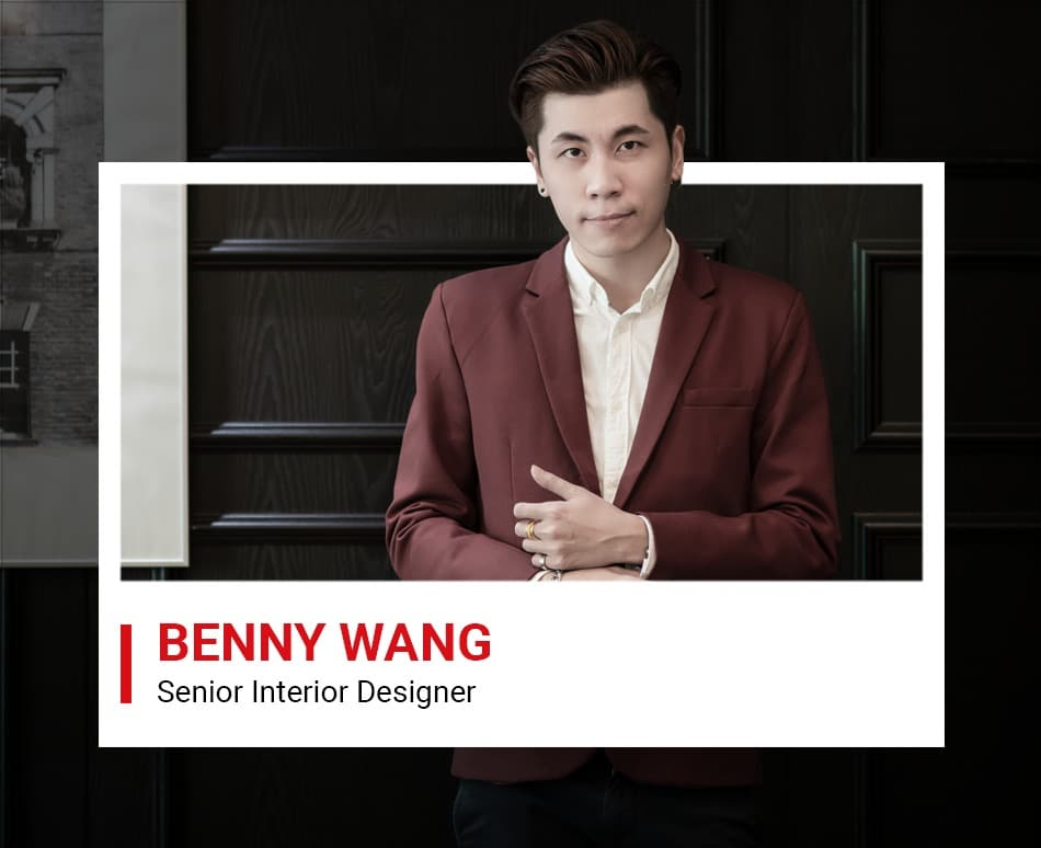 benny-white-top-sale-may-2021