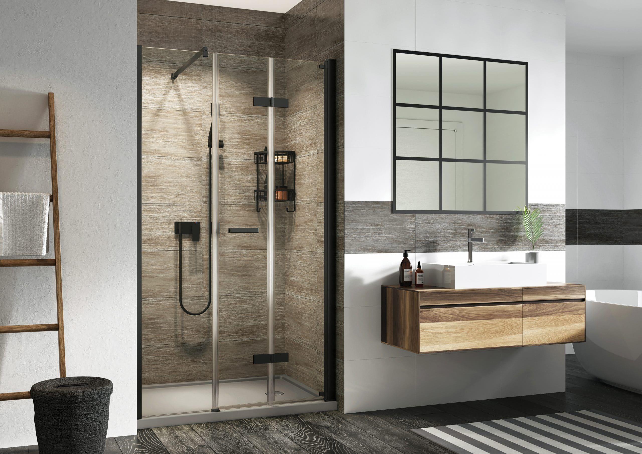 bifold-door-for-toilet-6-roman-showers.com-source