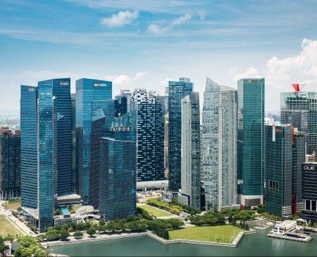 highest-building-in-Singapore-5