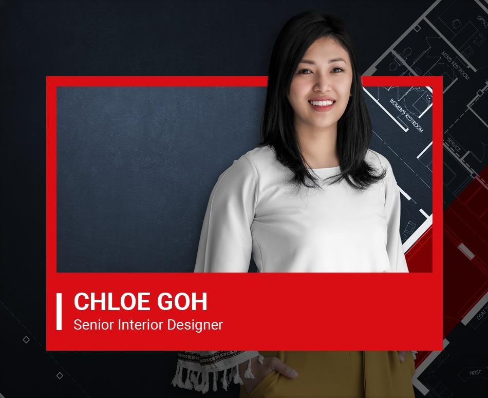 chloe-red
