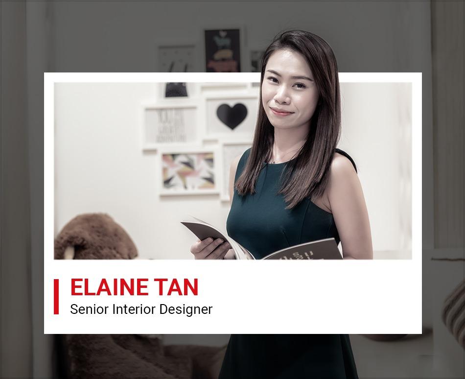 elaine-white