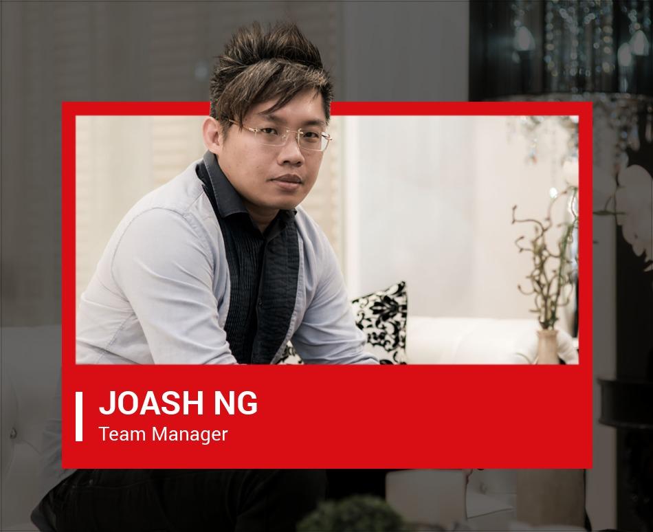 joash-red