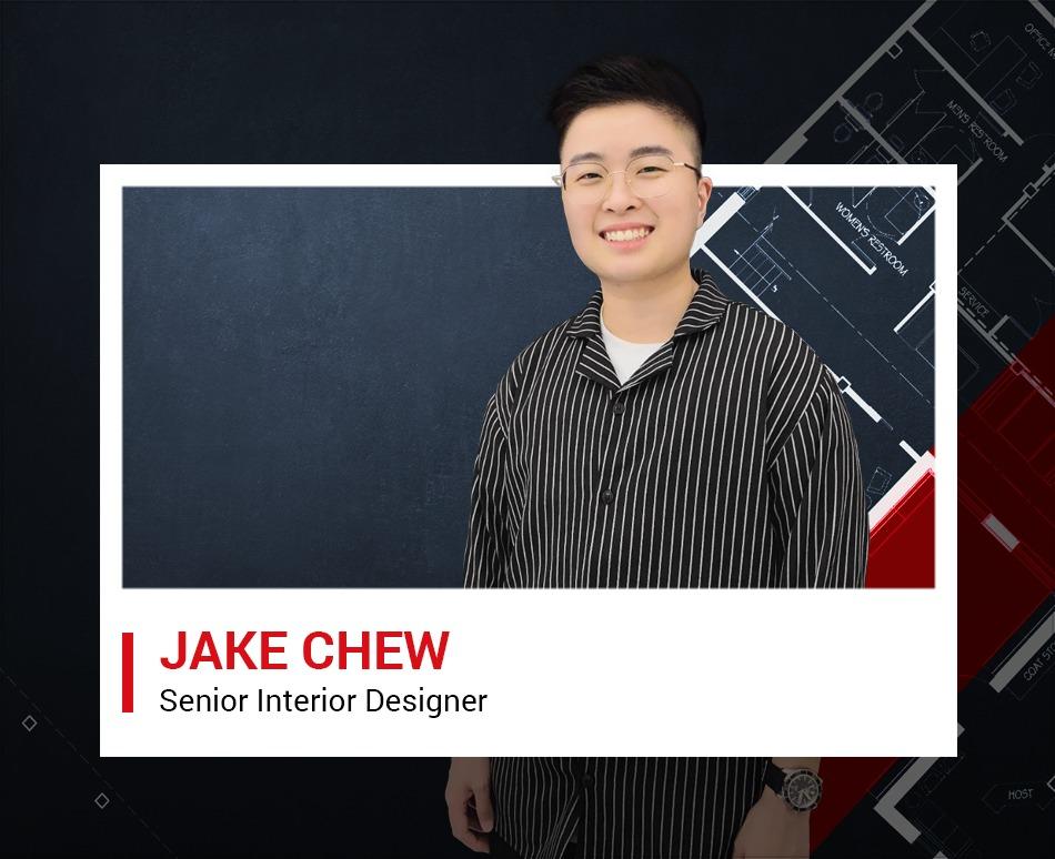 Jake-white