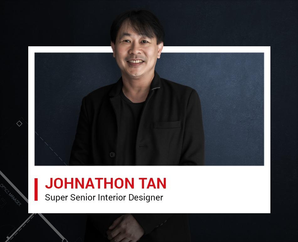 Johnathon-super-white